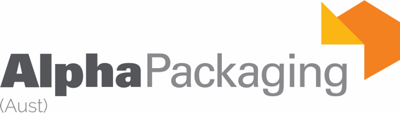 Packaging solutions in Sunshine Coast